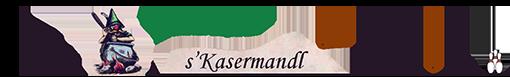 Partner restaurant s'Kasermandl | Hotel Wiesenhof Mieders Tyrol