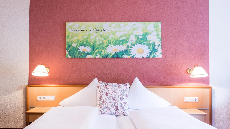 Zimmer | Hotel Wiesenhof Mieders Tirol