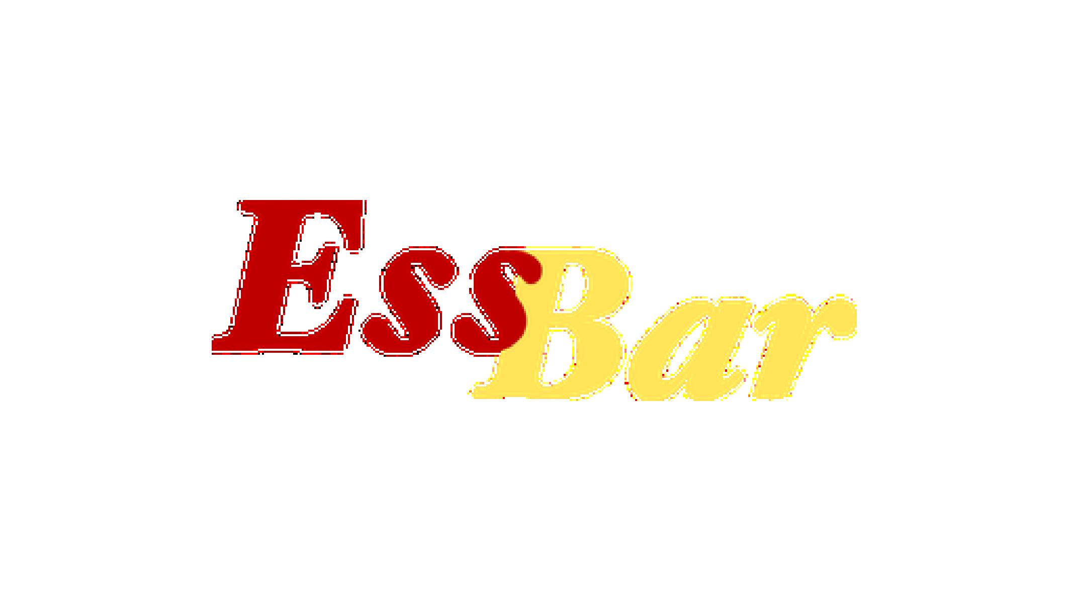 Partner restaurant Essbar | Hotel Wiesenhof Mieders Tyrol