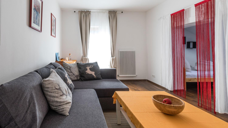 Zimmer & Preise |Apartment | Hotel Wiesenhof Mieders Tirol
