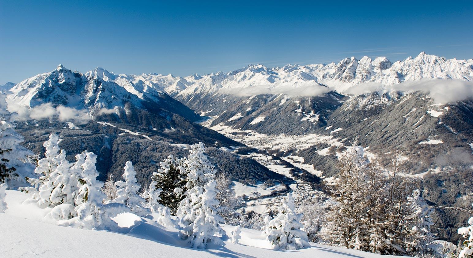 Stubai valley| Hotel Wiesenhof Mieders, Tyrol