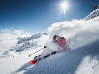wiesenhof-stubaital_winter-im-stubaital_sport02_320x240