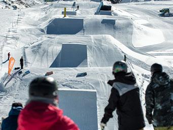 wiesenhof-stubaital_winter-im-stubaital_sport03_320x240