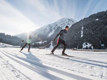 wiesenhof-stubaital_winter-im-stubaital_sport04_320x240