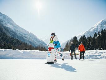 wiesenhof-stubaital_winter-im-stubaital_sport05_320x240