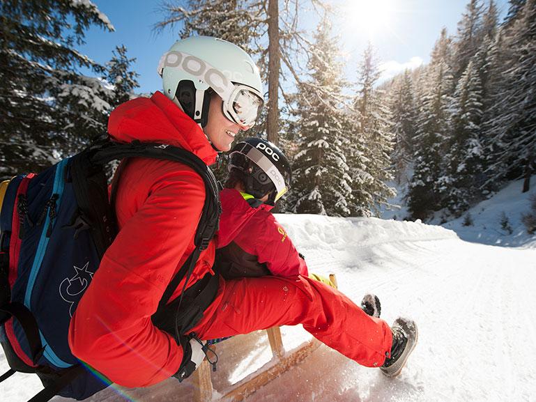 wiesenhof-stubaital_winter-im-stubaital_sport06_768x576