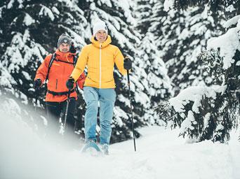 wiesenhof-stubaital_winter-im-stubaital_sport07_320x240