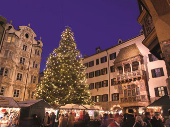 wiesenhof-stubaital_winter-im-stubaital_sport09_320x240