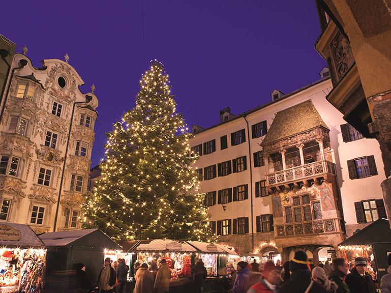 wiesenhof-stubaital_winter-im-stubaital_sport09_768x576