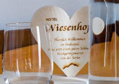 wiesenhof-stubaital_gallerie-neu-04_1544x844