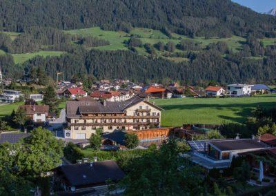 wiesenhof-stubaital_gallerie-neu-18_1544x844